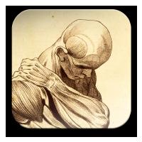 Frankenstein's App Store Icon