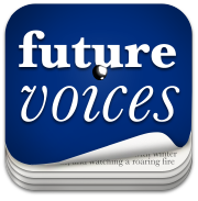 Future Voices