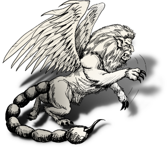 http://www.inklestudios.com/misc/images/2012/09/manticore-small.png