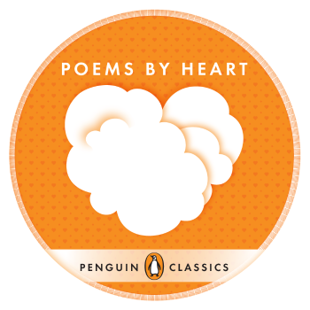 http://www.inklestudios.com/wp-uploads/2013/03/poems-by-heart-emblem.png