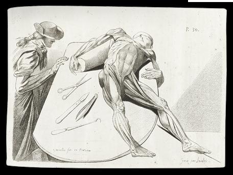Art from Frankenstein