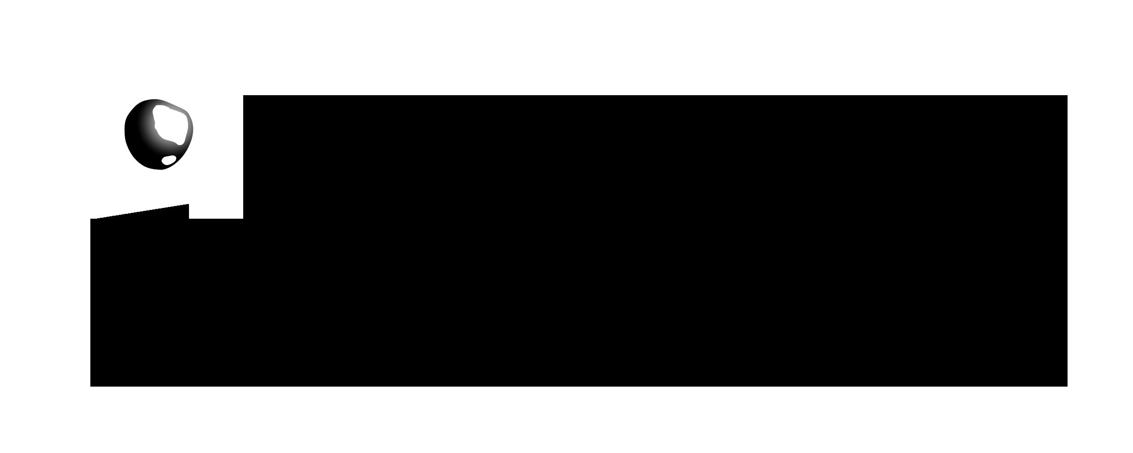Image result for inkle game development